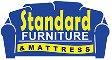 Standard Furniture Logo